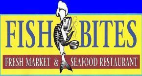 Fish Bites Seafood Restaurant