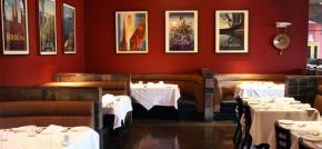 Caffe La Pastaia