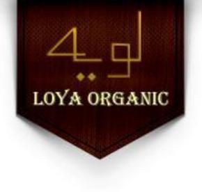 Loya Organic