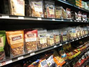 Healthfully Organic Market
