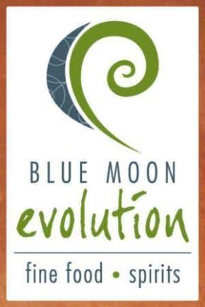 Blue Moon Evolution