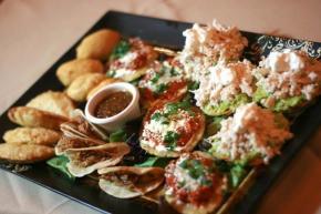 Fridas Bar & Grill