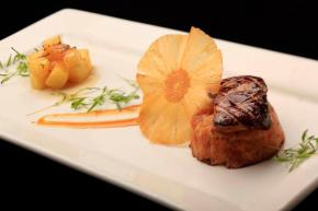 1515 Restaurant