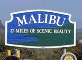 Howdys Taqueria Malibu