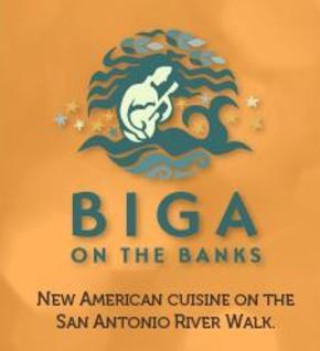 Biga On the Banks