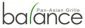 Balance Pan-Asian Grille
