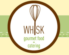 Whisk Gourmet Food & Catering