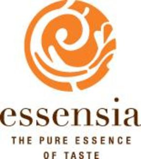 Essensia Restaurant & Lounge