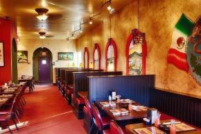 El Tipico Restaurant
