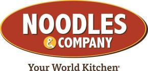 Noodles & Co