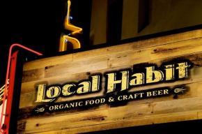 Local Habit