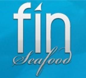 Fin Seafood Restuarant