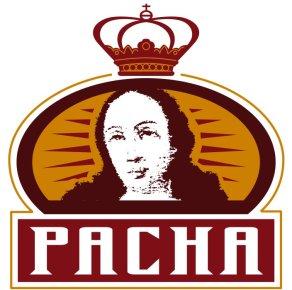 Pacha Organic Caf├®