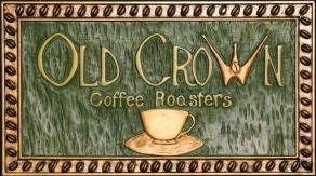 Old Crown Coffee Roasters