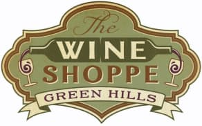 Wine Shoppe At Green Hills