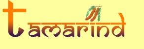 Tamarind Savoring India
