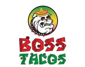 Boss Dog's
