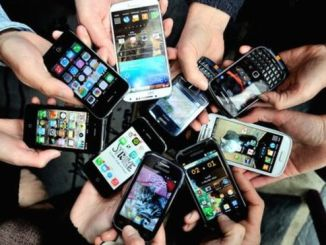 fungsi_smartphone_selain_untuk_komunikasi_rlnllx