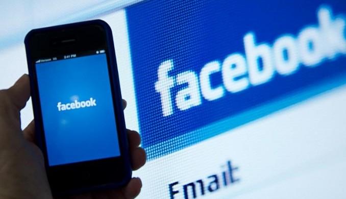 facebook-terjual_nazoop