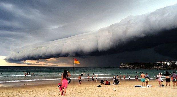tsunami-awan-australia_galsov