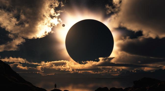 gerhana-matahari-2016_r8fcm7