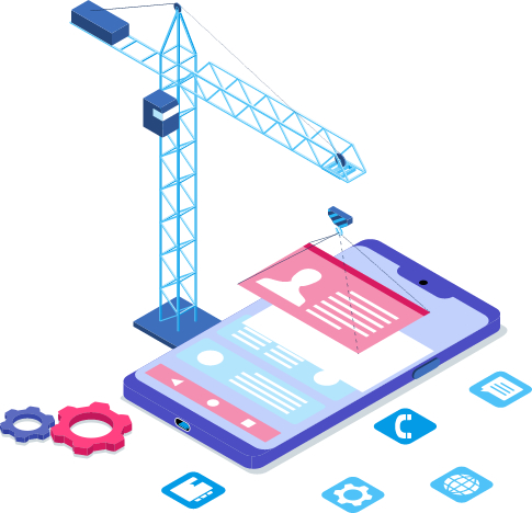 Mobility Software Devices & Platforms