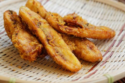 Sisternet 6 Makanan Indonesia Yang Jadi Mahal Di Luar Negeri