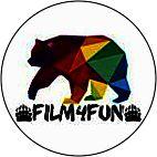 _film4fun_