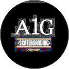 a1g_skateclips
