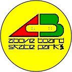 aboveboardskatepark