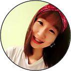 annhui_8