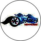autoboard_ventures