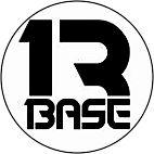 base13skateboarding