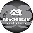 beachbreaksurfskate