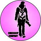 chrisscip_posse