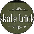 classique_skate_video