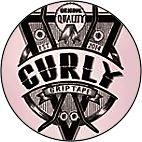 curlygriptape