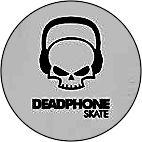 deadphoneskate