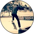 diego.ponce.sk8