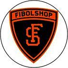 fibol_shop