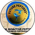 futurepeptides