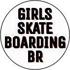girlsskateboardingbr