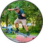 grizzly_skater21