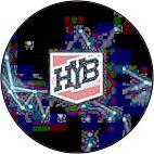 hybridskateboard