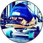 i_love_skate_01