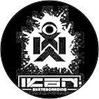 ikon_skateboarding