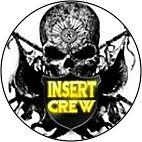 insert_crew
