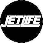 jetlifevideos