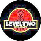 leveltwo_barber