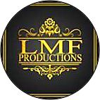 lmfproduction
